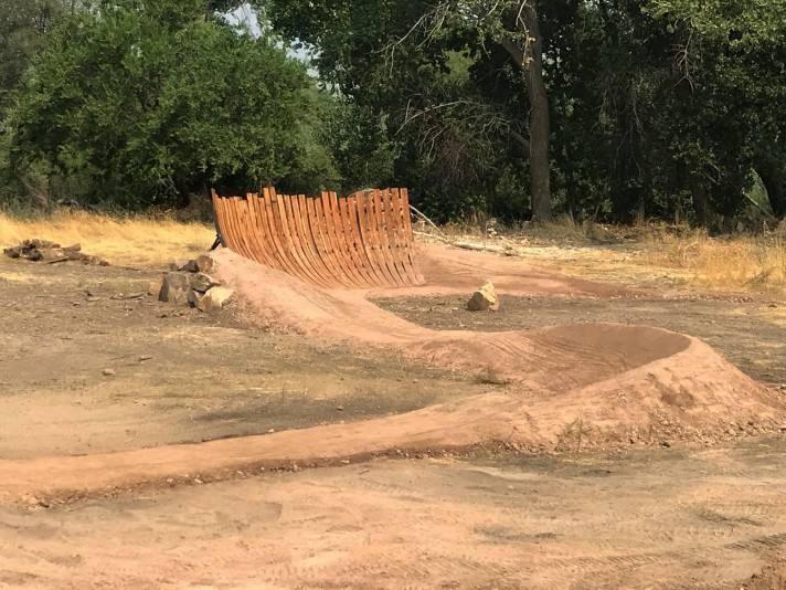 Ogden Bike Loop